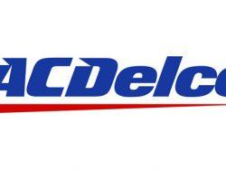 Productos AC Delco