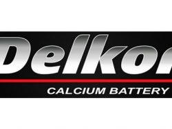 Productos Delkor