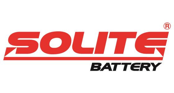 Baterías para autos Baterias Solite