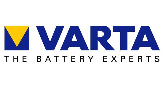 Baterías para autos Baterias Varta