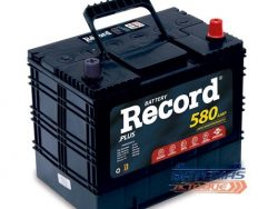 BATERÍA RECORD PLUS RC52PI