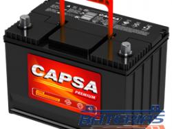 BATERIA CAPSA PREMIUM 1334R