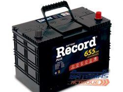 BATERIA RECORD PLUS RF65PI