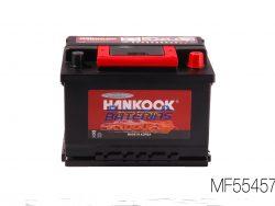 BATERIA HANKOOK MF55457