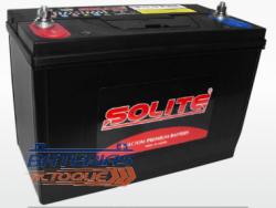 BATERIA SOLITE CMF31S-750