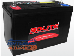 BATERIA SOLITE CMF31S-850