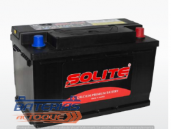 BATERIA SOLITE CMF59042