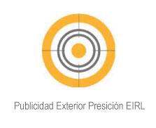 Publicidad Exterior Presición EIRL
