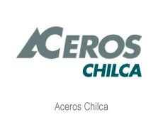 Aceros Chilca
