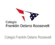 Colegio Frankril Delano Roosevelt