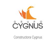 Constructora Cygnus