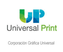 Corporación Gráfica Universal