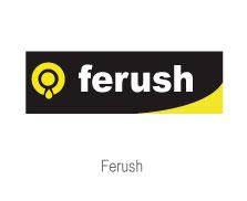 Ferush