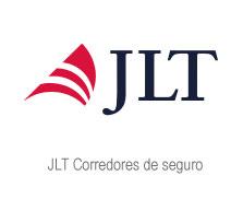 JLT Corredores de seguro