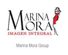 Marina Mora Group