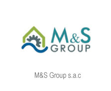 M&S Group s.a.c.