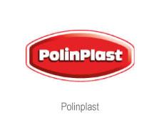 Polinplast