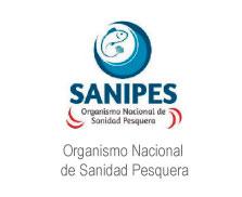 Sanipes
