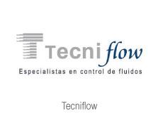 Tecniflow