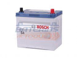 BATERÍA BOSCH 80D26L (NX110-5L BHD)