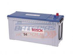 BATERÍA BOSCH N120