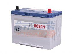 BATERÍA BOSCH NX1207L – BHD