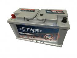 BATERÍA ETNA S1220EM START STOP