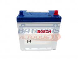 BATERÍA BOSCH 55D23L
