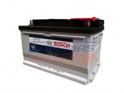 BATERÍA BOSCH S570D