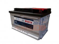 Batería Bosch 574068