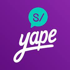 Paga con Yape en Bateriasaltoque.pe