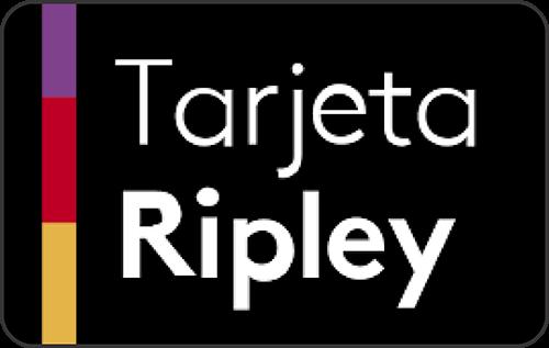 Paga con Tarjeta Ripley en Bateriasaltoque.pe