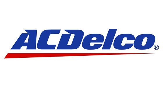 Baterías para autos Baterias AC Delco