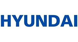 Baterías para autos Baterias Hyundai