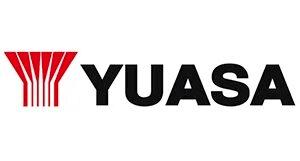Baterías para autos Baterias Yuasa
