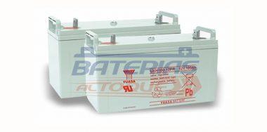 BATERIA YUASA UXH100-12FR