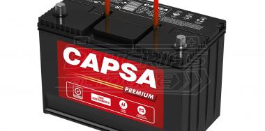 BATERIA CAPSA PREMIUM 27R 900 (11APCGI)